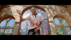 Stanley Enow – Pray For Me