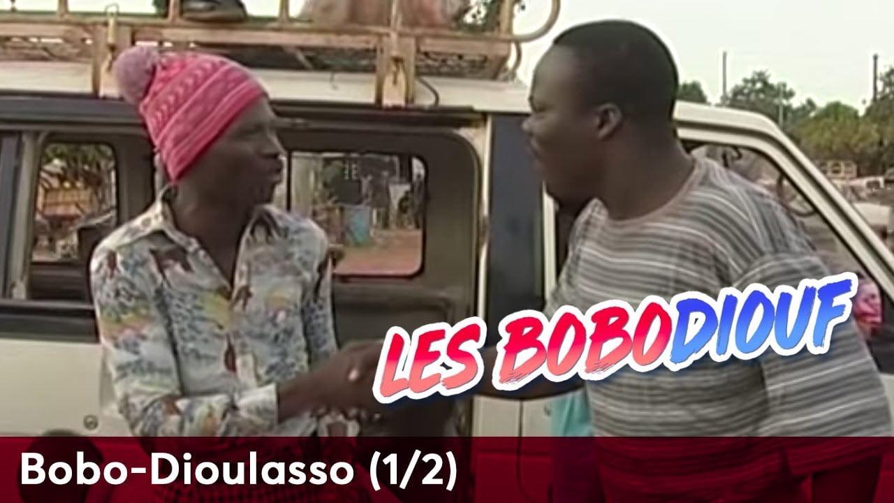 Les Bobodiouf